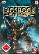 Review: Bioshock