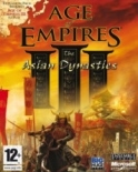 Review: Age of Empires III : The Asian Dynasties
